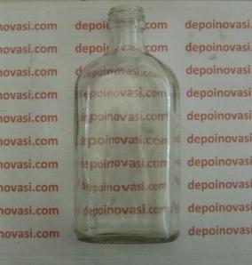 botol-kaca-bening