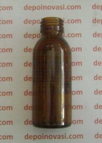 botol-kaca-coklat-100ml