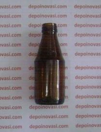 botol-kaca-coklat-150ml