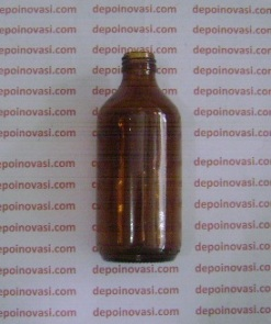 botol-kaca-coklat-450ml