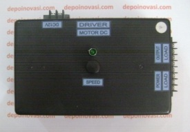 driver-motor-dc-50A