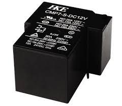 relay-CMP7-S-DC12V