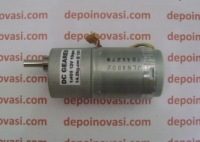 motor-dc-head-pantilt-10-rpm