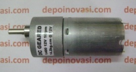 motor-dc-head-pantilt-10-rpm