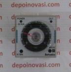 timer-analog-autonics-DC12V