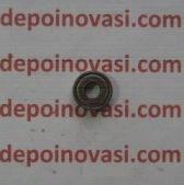 bearing-6mm