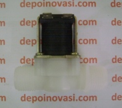 kran-elektrik-lurus-DC-12V-teflon-1_2-inch
