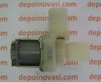 kran-elektrik-siku-AC-220V-teflon-1_2-inch
