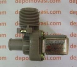 kran-elektrik-siku-AC-220V-teflon-3_4-5_8-inch