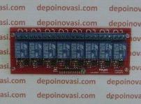 modul-relay-8ch-dc-5v