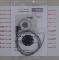 modul-sensor-rotary-encoder