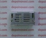 power-suplai-switching-5v-2a