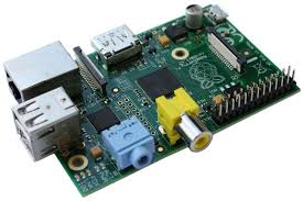 raspberry-pi-rev-B