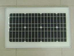 solar-panel-25-wp