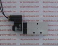solenoid-valve-pneumatik-5_2-dc-24V