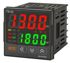 temperatur-kontroller-TK4S-14RN