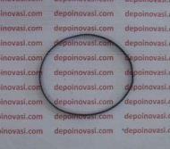 timing-belt-dia-15-cm