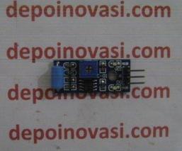 vibration-sensor