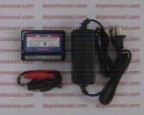2-3S-lipo-charger-LK-1008D