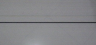 besi-ulir-100cm-5mm