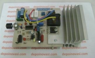 driver-motor-ac-220v-1-phasa-1500w
