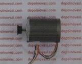 motor-dc-stepper-3.2A