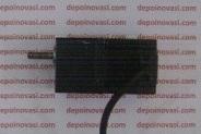 motor-dc-stepper-gearbox-1-7a