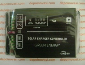 solar-panel-charger-controller-5A