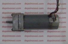 motor-dc-gearbox-hitachi-50-kgcm