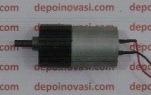 motor-dc-geared-17-rpm
