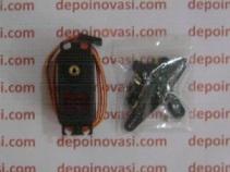 motor-servo-10-kgcm-mg996r