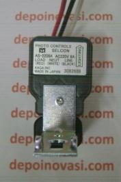 photocell-selcon-6A