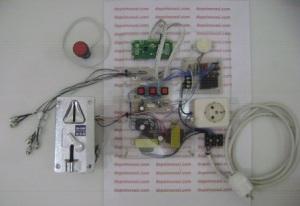 controller-coin-acceptor1