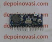 modul-mp3