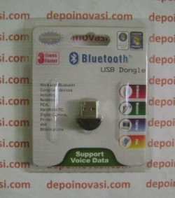 bluetooth-usb-dongle