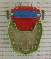 LTC-7-relay-16-sensor-back