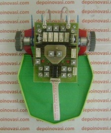 LTC-7-relay-16-sensor