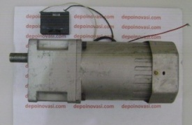 motor-ac-gearbox-tipe-A3