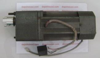 motor-ac-gearbox-tipe-B2