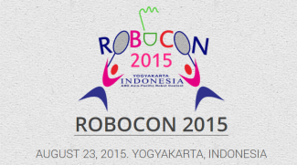 abu-robocon-2015-indonesia