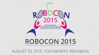 abu-robocon-2015-indonesia