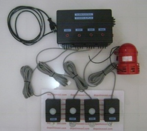 alarm-4-sensor-gerak