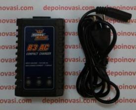 charger-lipo-b3-ac
