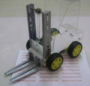 mekanika-robot-forklift-v2-1