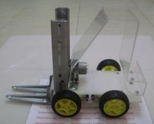 mekanika-robot-forklift-v2-2