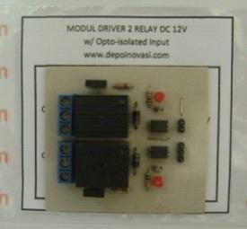 modul-driver-2-relay-dc-12v
