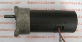 motor-dc-gearbox-pittman-tipe-c