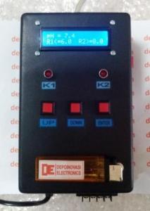ph-controller-2-relay-1