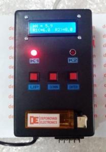 ph-controller-2-relay-2
