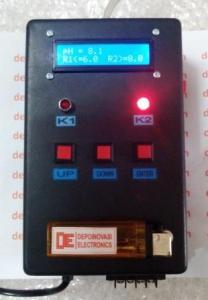 ph-controller-2-relay-3